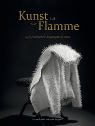 kunst_flamme